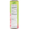 True Citrus, True Lime, Black Cherry Limeade, 10 Packets, 1.06 oz (30 g)