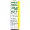 True Citrus, True Lemon, Raspberry Lemonade, 10 Packets, 1.06 oz (30 g)
