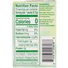 True Citrus, True Lemon, Fruit Infusion, Lemon Mint, 10 Packets, .26 oz (7.5 g)