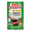 Tony Chachere's, Creole Seasoning, Original, 8 oz (227 g)