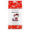 The Creme Shop, Spa Head Band, Hello Kitty, 1 Piece, 1.58 oz (45 g)