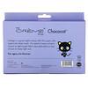 The Creme Shop, Plushie Sleep Mask, Chococat, 1 Piece, 3.17 oz (90 g)