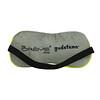 The Creme Shop, Plushie Sleep Mask, Gudetama, 1 Count, 2.92 oz (83 g)