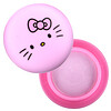 The Creme Shop, Hello Kitty, Macaron Lip Balm, Rainbow Sherbet,  0.26 oz (7.5 g)