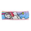 The Creme Shop, Spa Headband, Hello Kitty, 1 Count, 1.58 oz (45 g)