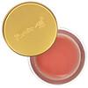 The Creme Shop, Gelee Beauty Mask, Overnight Treatment, Watermelon, 2.36 oz (70 ml)