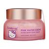 The Creme Shop, Hello Kitty, Pink Water Creme,  1.69 oz (50 ml)
