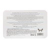 Too Cool for School, Applezone Butterfly Mask, 1 Sheet, 0.28 oz (8 g)