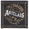 Too Cool for School, Artclass by Rodin, Shading, 0.33 oz (9.5 g)