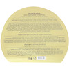 Too Cool for School, Egg Cream Beauty Mask, Hydration, 1 Sheet, (0.98 oz) 28 g