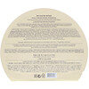 Too Cool for School, Egg Cream Beauty Mask, Firming, 1 Sheet, 0.98 oz (28 g)