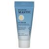Too Cool for School, Rules of Mastic, IX Cream, крем для лица, 7г (0,24унции)