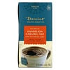 Teeccino, Roasted Herbal Tea, Dandelion Caramel Nut, Caffeine Free, 25 Tea Bags, 5.3 oz (150 g)