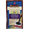 Teeccino, Organic Chicory Herbal 'Coffee', Dandelion Dark Roast, Caffeine Free, 1.05 oz (30 g)