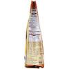 Teeccino, Chicory Herbal Coffee, Light Roast, Caffeine Free, Chocolate Mint, 11 oz (312 g)
