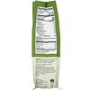 Teeccino, Organic Chicory Herbal 'Coffee', Dark Roast, Maca Chocolate, Caffeine Free, 11 oz (312 g)