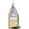 Teeccino, Organic Chicory Herbal 'Coffee', Maca Chocolate, Dark Roast, Caffeine Free,, 11 oz (312 g)