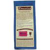 Teeccino, Organic Chicory Herbal 'Coffee', Dandelion Dark Roast, Caffeine Free, 10 oz (284 g)