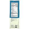 Teeccino, 菊苣草本咖啡,中度烘焙,蒲公英焦糖堅果味,無咖啡萃取,10 盎司(284 克)