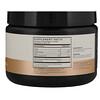 Terra Origin, Skin Boost Powder, Citrus, 5.3 (150 g)