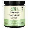 Terra Origin, Gut Assist, Leaky Gut Support, 8.7 oz (246.6 g)