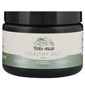 Terra Origin, Healthy Gut Powder, Mint, 5.35 oz (151.8 g)
