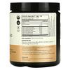 Terra Origin, Organic Turmeric Blend, Chai, 6.35 oz (180 g)