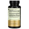 Terra Origin, Turmeric Curcumin With BioPerine, 60 Vegetable Capsules