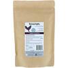 TeaPigs, Morning Glory, English Breakfast, Loose Leaf Tea, 8.81 oz (250 g)