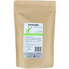 TeaPigs, Green with Envy, Mao Feng Green Tea, Loose Leaf Tea, 7.05 oz (200 g)