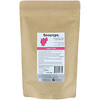 TeaPigs, Bursting with Super Berries, Super Fruit, Loose Leaf Tea, Caffeine Free, 7.05 oz (200 g)