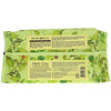 The Face Shop, Herb Day Cleansing Tissue, 70 Sheets