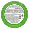 The Face Shop, Jeju Aloe Fresh Soothing Gel, 10.1 fl oz (300 ml)
