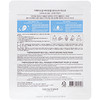 The Face Shop, Bio-Cell, Moisturizing Face Mask, 1 Sheet, 0.88 oz (25 g) (Discontinued Item)