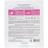 The Face Shop, Bio-Cell, Firming Face Mask, 1 Single-Use Face Mask