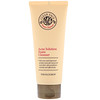The Face Shop, Acne Solution Foam Cleanser, 5.0 fl oz (150 ml)