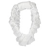 The Face Shop, Daily Beauty Tools, Scrunchie Band, 1 Band
