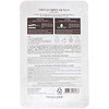 The Face Shop, The Solution, Hydrating Beauty Face Mask, 1 Sheet, 0.70 oz (20 g)