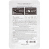 The Face Shop, The Solution, Firming Beauty Face Mask, 1 Sheet, 0.70 oz (20 g)