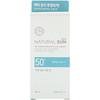 The Face Shop, Natural Sun Eco, No Shine Hydrating Sun Cream, SPF50+ PA+++, 1.69 fl oz (50 ml)