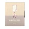 The Face Shop, Oil Blotting Linens, 70 Sheets