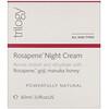 Trilogy, Rosapene Night Cream, 2 fl oz (60 ml)