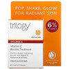 Trilogy, Vitamin C Booster Treatment, 0.17 fl oz (5 ml)