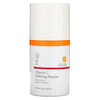 Trilogy, Vitamin C Polishing Powder, 1.06 oz (30 g)