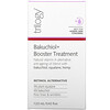 Trilogy, Bakuchiol + Booster Treatment, 0.42 fl oz (12.5 ml)