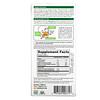 TheraBreath, Immunity Support, Throat Health Supplement, Mild Citrus Mint, 10 Lozenges