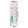 The Honest Company, Honest Diapers Size 2, 12-18 Pounds, Rose Blossom, 32 Diapers