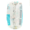 The Honest Company, Honest Diapers, Super-Soft Liner, Size 6,  Space Travel, 35+ Pounds, 18 Diapers