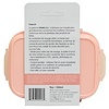 Think, Thinkbaby, The Bento Box, Pink, 9 oz (250 ml)