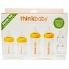 Think, Thinkbaby, Starter Set, 1 Set (Discontinued Item)